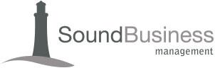 Sound Business Logo