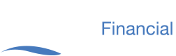 Sound Financial Logo