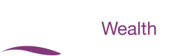 sound wealth logo