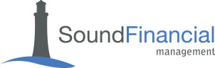 Sound Financial Management Logo