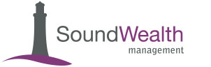 Sound Wealth Logo